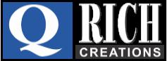 Qrich Creations